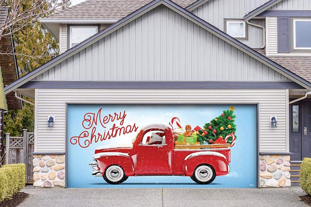 garage-door-cover-christmas