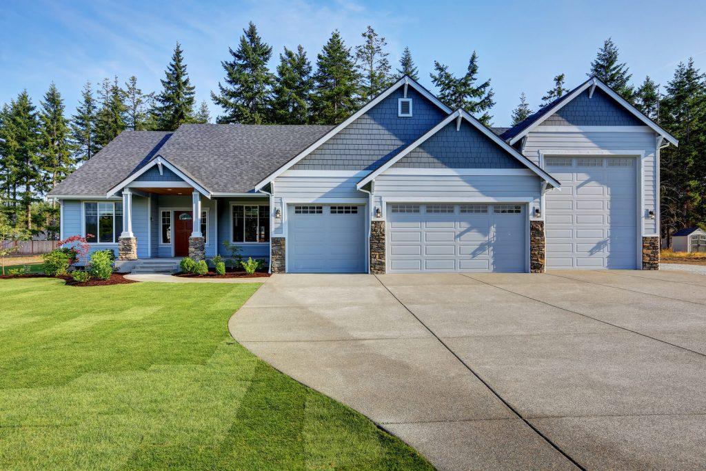 3-car-garage-custom-designed-garage-door