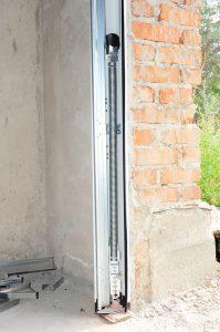 garage-door-extension-spring
