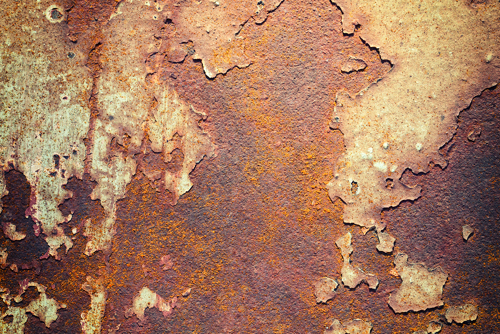 Old-and-Rusty-Metal-Plate